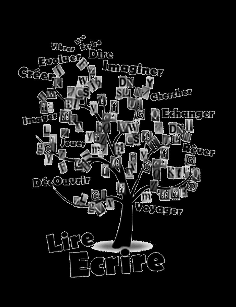 arbre-mots